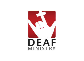 Deaf Ministry Resources | Bible Studies for the Hearing Impaired