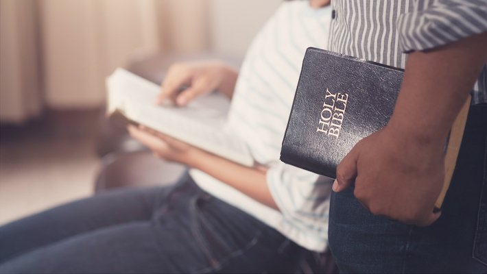 Biblical Theology Evangelism Resources For Bible Colleges